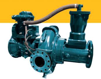 Cornell-Redi-Prime-Pump