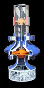 Vertical-Turbine-Cutaway_SM-150x300