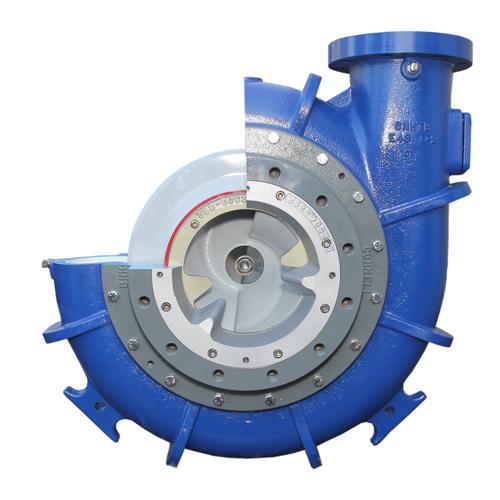 cutter_pump