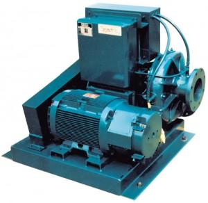 hydro-turbine-300x292
