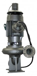 immersible-pump-148x300