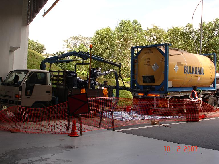 transferring-of-chemicals-from-tanker-image-2