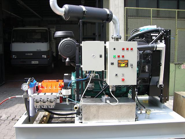 ultra-high-pressure-cleaning-image-2