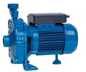 CM-C Pump