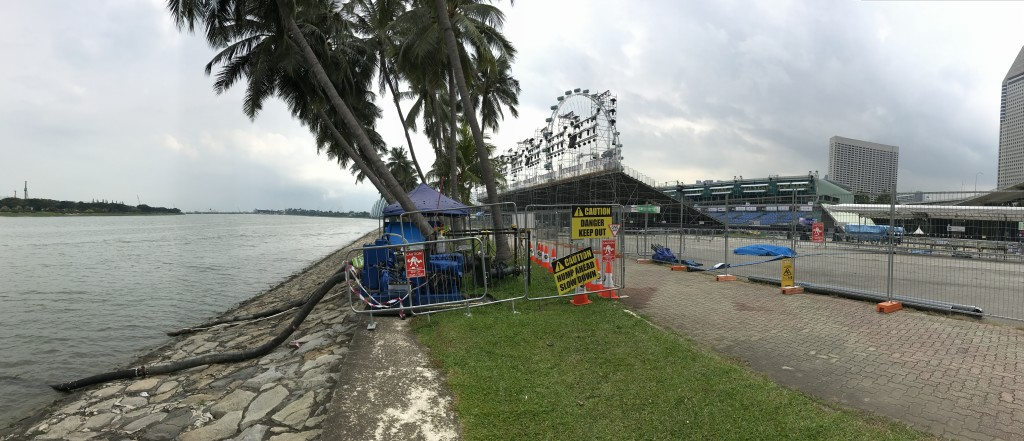 chingay-2017-event-image-7