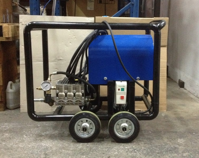 ws201-pressure-washer-image-1