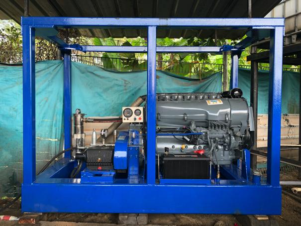 pratissoli-vh14-offshore-pipe-polishing-image-1
